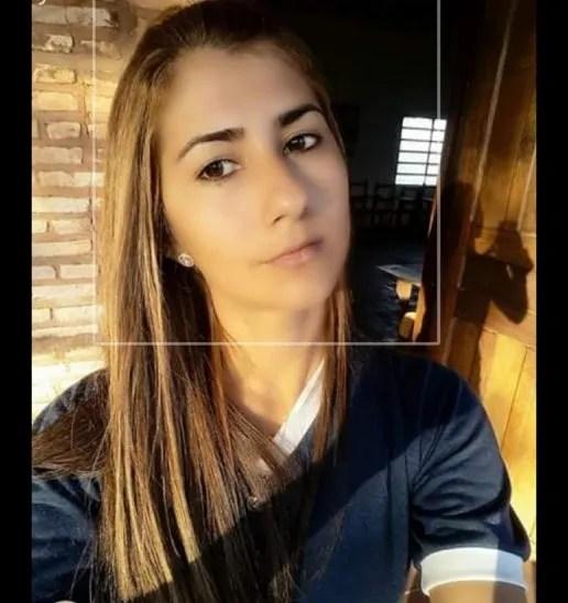 La docente Daisy Mariela Benítez Villalba cuenta con dos rubros en San Pedro