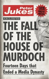 Falls of the House of Murdoch