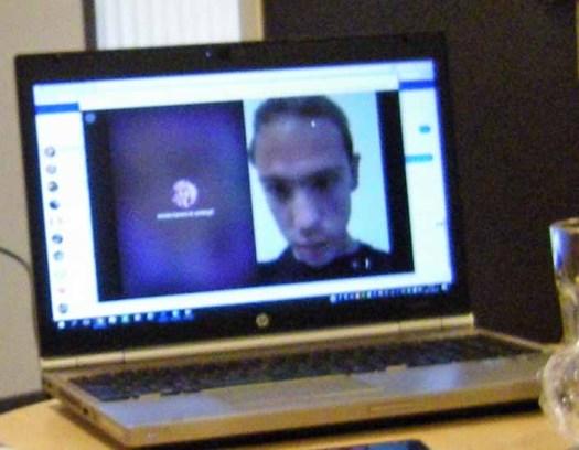 vi tipsar om online-möten