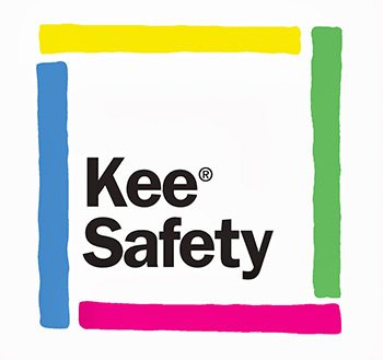 Kee Safety sin logo