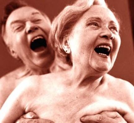 nursing bra sex