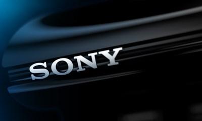 Conferenza Sony alla Paris Games Week Alle 17:45!! 1
