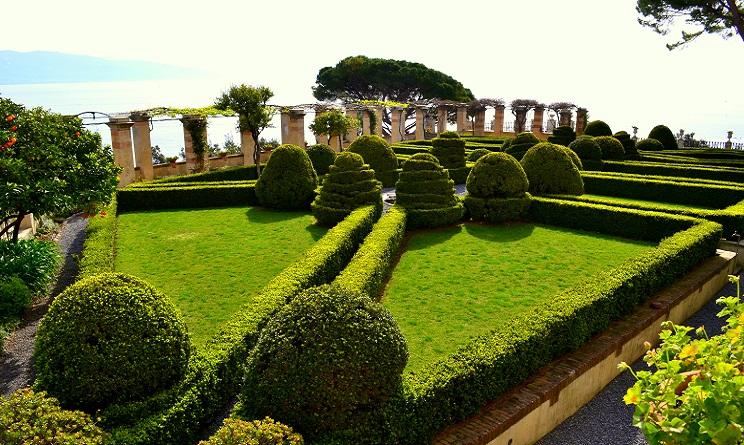 Offerte Di Lavoro Per Giardinieri A Roma Bari Bologna
