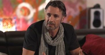 Chi è Raoul Bova, vita privata e carriera: tutto sul noto attore italiano