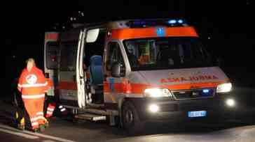 Ferrara, bimbo di un anno trovato morto in casa: sospettata la madre