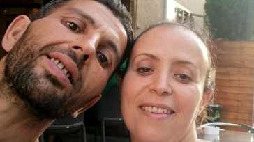 Samira uccisa dal marito perché 'rea' di voler essere libera: ergastolo a Mohamed Barbri