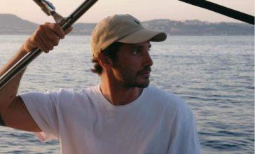 """Stefano De Martino fidanzato? Beccato in barca con una ex concorrente del """"GF Vip"""""""