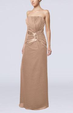 Image Result For Burnt Orange Color Bridesmaid Dresses Uwdress Com