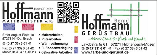 Benjamin Novalis Hofmann Deutscher Maler Druckgrafiker Singulart