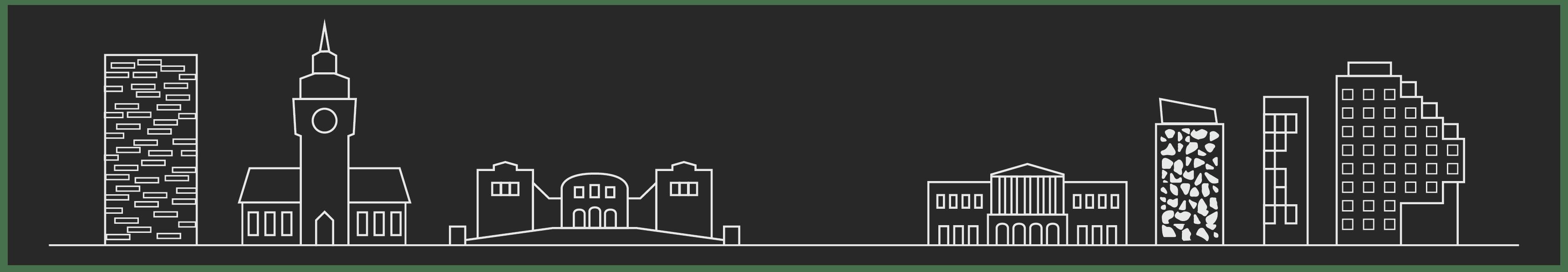 vmt skyline