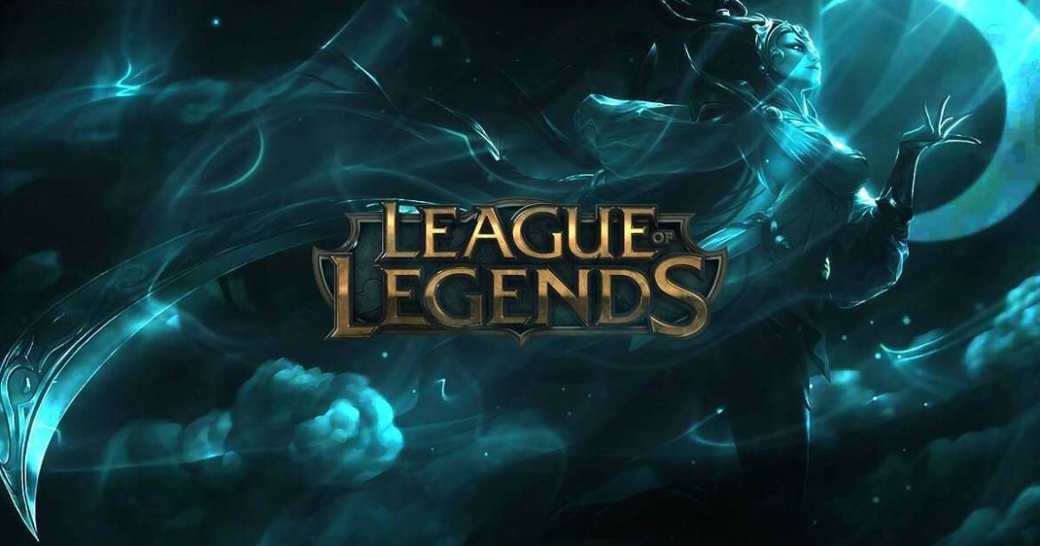 League of Legends revela su calendario de actualizaciones para 2020 - Vandal