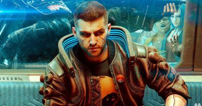 Cyberpunk 2077's main story will be shorter than the Witcher 3
