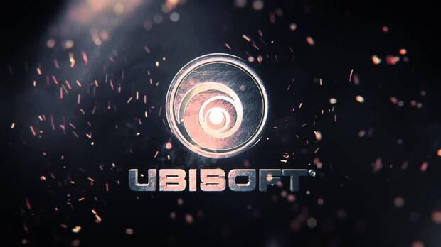 El 20% de los empleados de Ubisoft se sienten inseguros en el trabajo Imagen 2