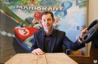 El director de Nintendo Francia da por seguro más apoyo de Electronic Arts