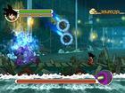 TGS: Nuevas imágenes de Dragon Ball: Revenge of King Piccolo