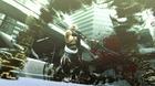 TGS: Nuevas imágenes de Nier para PS3 y Xbox 360