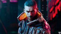 Cyberpunk 2077 estaría más cerca de anunciar su fecha de lanzamiento