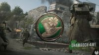 Call of Duty: WWII anuncia el evento Operation: Shamrock & Awe
