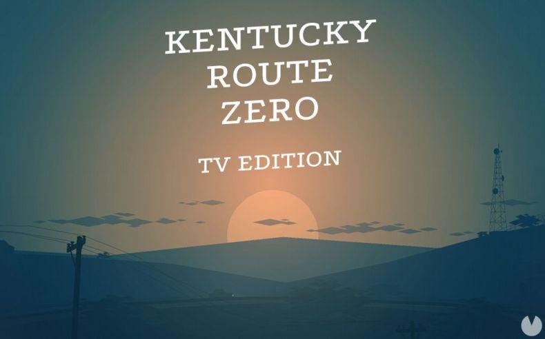 Resultado de imagen para kentucky route zero switch