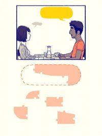 Anunciado Florence, un juego romántico para iOS