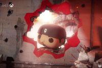 Gears POP! para móviles muestra su primer vídeo de jugabilidad