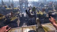 Dying Light 2 aspira a los 4K nativos en consola