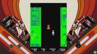 Atari reúne 150 de sus juegos clásicos en una compilación para Switch