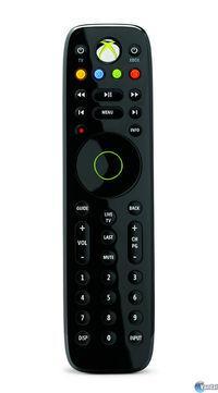 Nuevo auricular y micrófono por Bluetooth para Xbox 360
