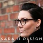 Sara H Olsson, Fiendevän
