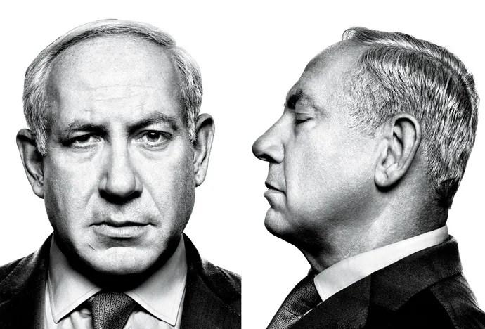 """Résultat de recherche d'images pour """"bibi netanyahu"""""""