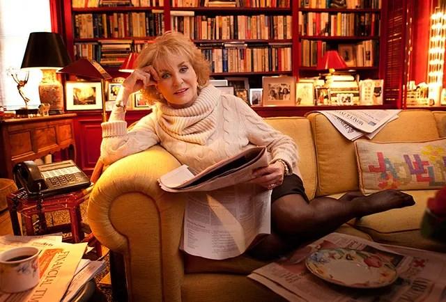 589s Barbara Walters Vanity Fair Jpg