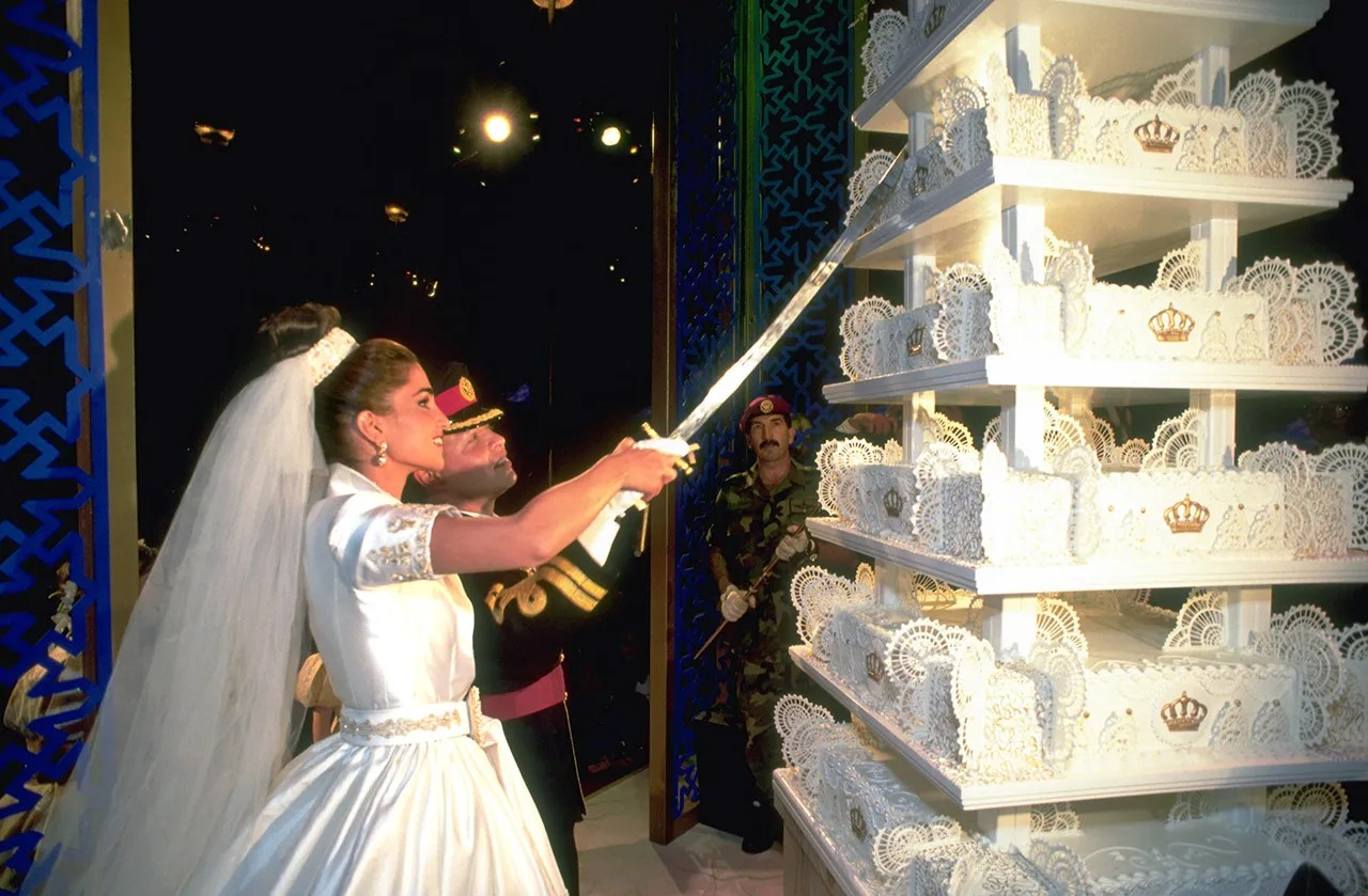 Inexpensive Vegas Wedding Packages