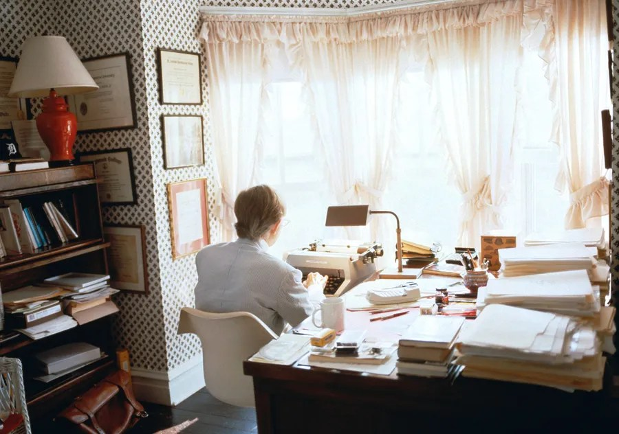 How Tom Wolfe Became Tom Wolfe Vanity Fair