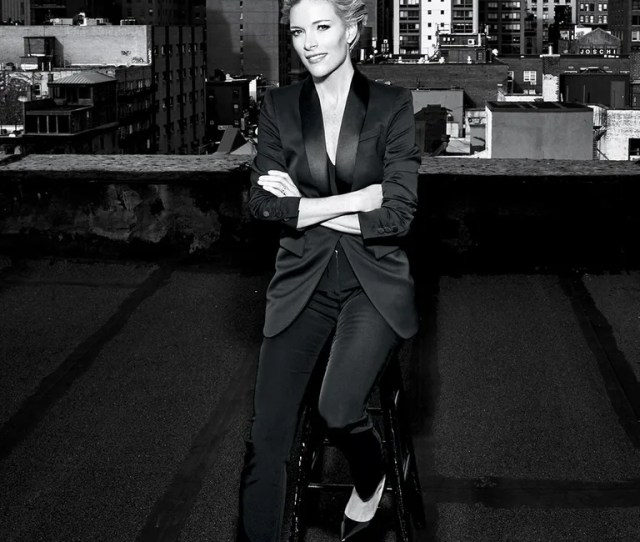 Megyn Kelly Matt Lauer And The Battle For The Future Of Nbc Vanity Fair