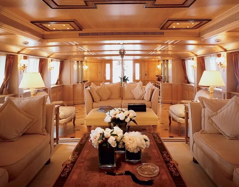 James Packers Long Strange Ride From Scientology To Mariah Carey Vanity Fair