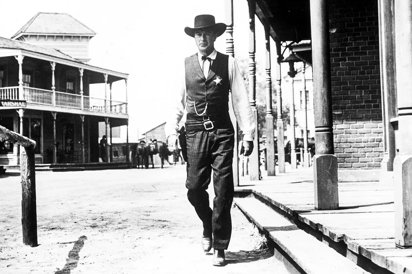 Image result for high noon