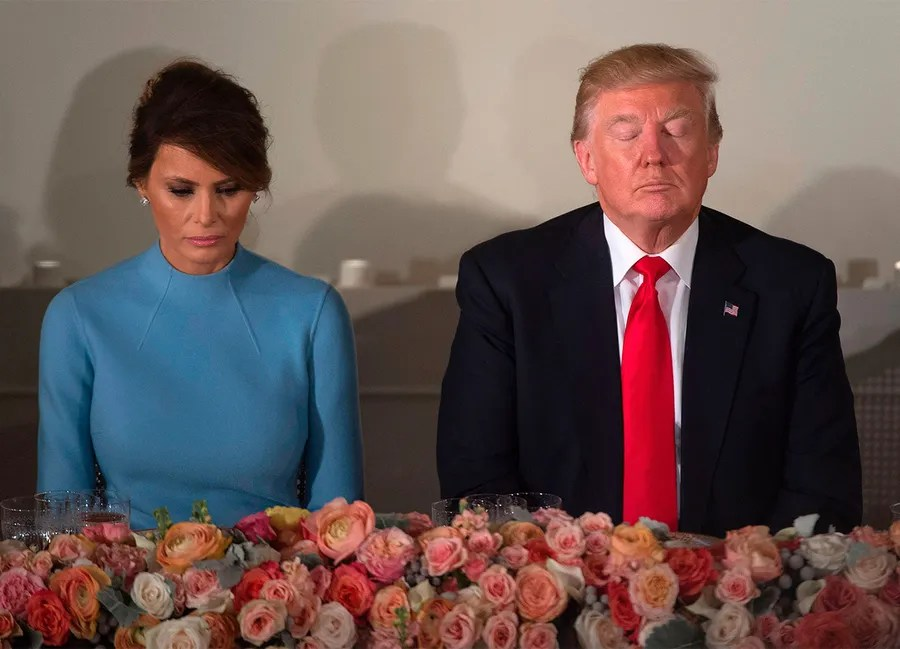 Image result for melania trump frown