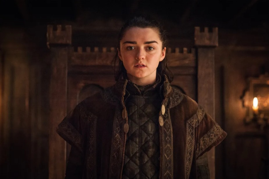 Image result for game of thrones season 7 episode 1