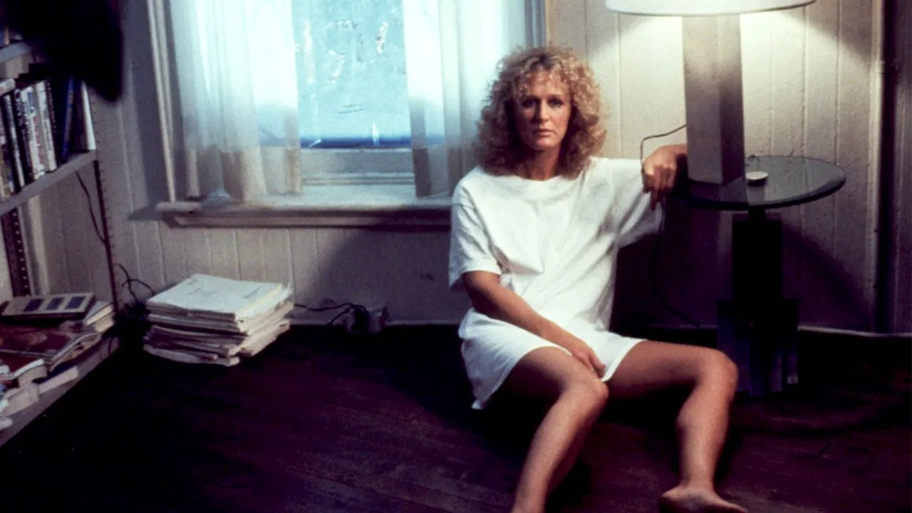 30 Years Later Why Fatal Attraction Never Sat Right With