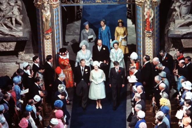 April 24, 1963