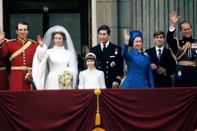 November 14, 1973