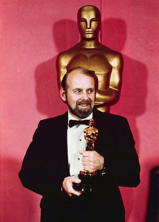 Image result for Bob Fosse Wins Best Director