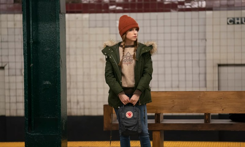 Love Life Review: HBO Max Kicks Off Its Scripted Content with Yet ...
