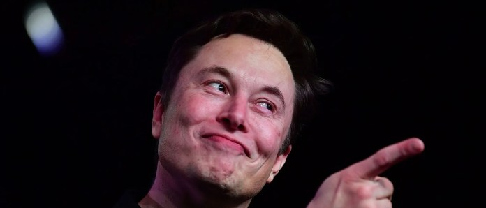 Elon Musk S Short Shorts Sell Out In Minutes Vanity Fair