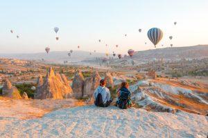 nationalparker i världen, nationalparker i Europa, nationalparker i Turkiet, sevärdheter i Turkiet, saker att göra i Turkiet, naturen i Turiket, arkeologi i Turkiet, sevärdheter i Kappadokien