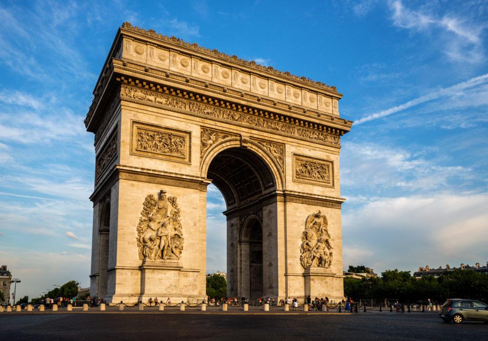 sevärdheter i Paris, saker att göra i Paris, kända byggnader i Paris, monument i Paris, sevärdheter i Frankrike, saker att göra i Frankrike, kända byggnader i Frankrike