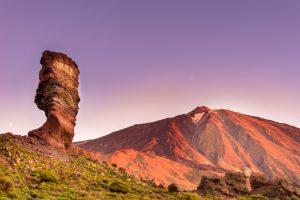 Spaniens högsta berg, vulkan på Teneriffa, berg på Teneriffa, resa till Teneriffa, resor till Teneriffa, resa till Kanarieöarna, resor till Kanarieöarna