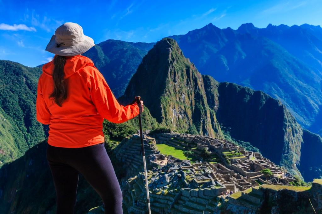 resa till Peru, besöka Peru, sevärdheter i Peru