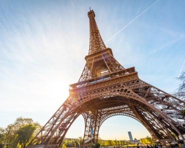 sevärdheter i Paris, saker att göra i Paris, upplevelser i Paris, resa till Paris, Paris resa