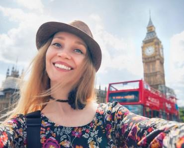 resa till London, London resa, sevärdheter i London, saker att göra i London, attraktioner i London